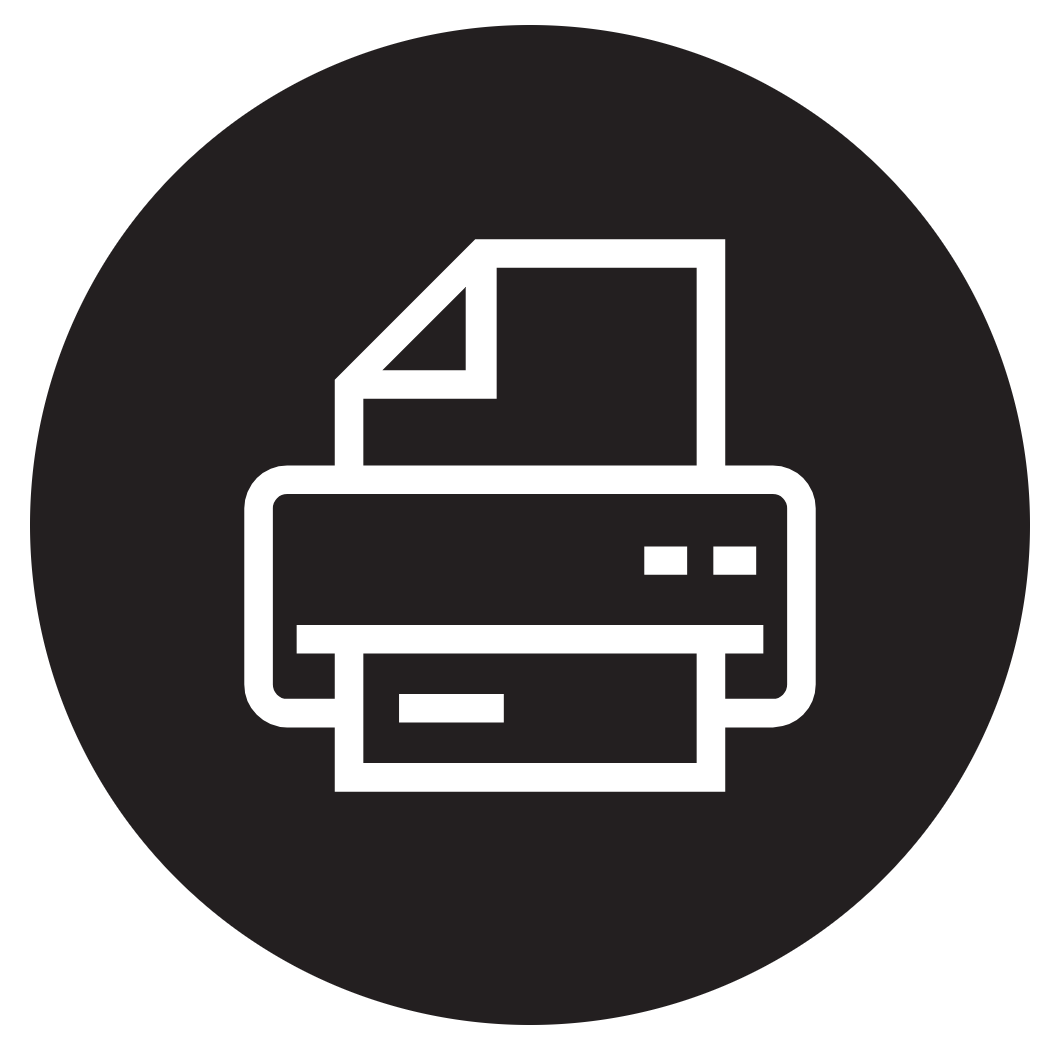 printThis - jQuery printing plugin